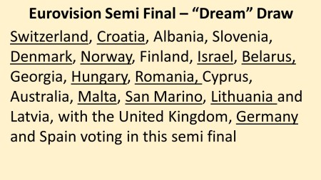 eurovision_dream