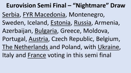 eurovision_nightmare