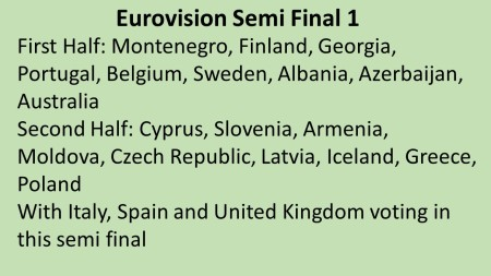eursemifinal1draw